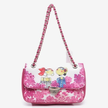 Love Moschino Bag in One size in Mixed colors