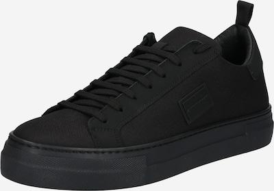 ANTONY MORATO Sneaker 'Bold Metal' in schwarz, Produktansicht