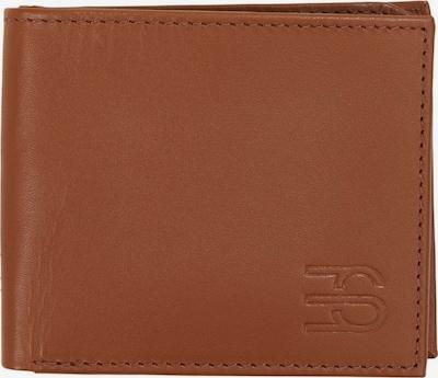 ESPRIT Portemonnee in de kleur Bruin, Productweergave