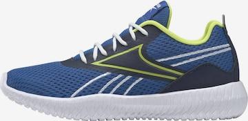 Chaussure de sport 'Flexagon Energy' Reebok Sport en bleu