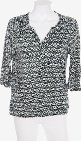 Soyaconcept Blouse & Tunic in M in Green