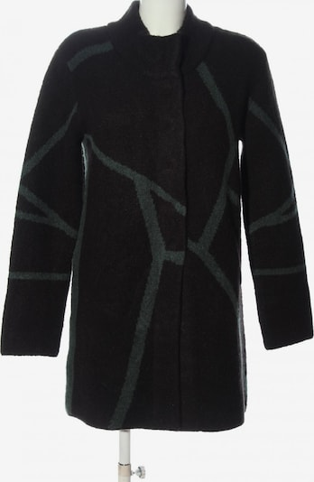 Bon'a parte Jacket & Coat in M in Khaki / Black, Item view