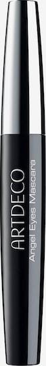 ARTDECO Mascara in, Produktansicht