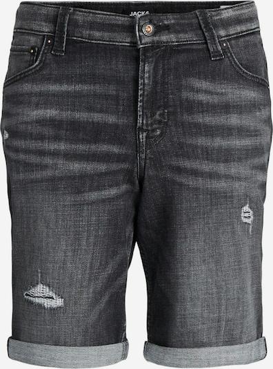 Jack & Jones Junior Jeansy w kolorze czarnym, Podgląd produktu