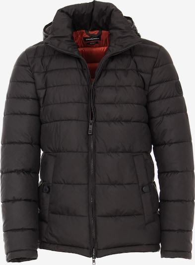 Casa Moda Jacke in schwarz, Produktansicht