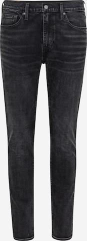 LEVI'S Jeans in Grau