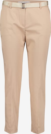 Betty & Co Chinohose in beige, Produktansicht