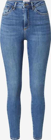 AWARE by Vero Moda Jeans 'SOPHIA' in blue denim, Produktansicht