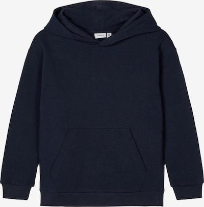NAME IT Pullover in saphir, Produktansicht