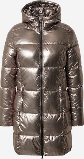 Canadian Classics Prehodna jakna | bronasta barva, Prikaz izdelka