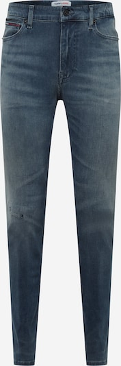 Tommy Jeans Jeans 'Simon' in Dark blue, Item view
