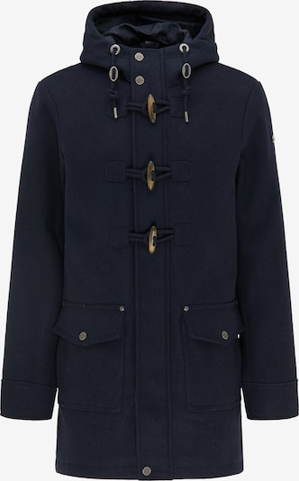 DreiMaster Vintage Prechodný kabát - tmavomodrá, Produkt
