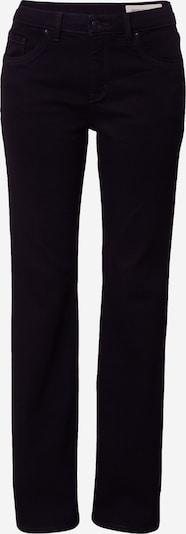 ESPRIT Jeans in Black denim, Item view