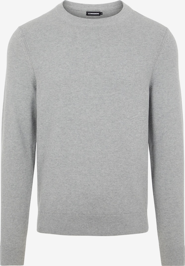 J.Lindeberg Sweater 'Andy' in Opal, Item view