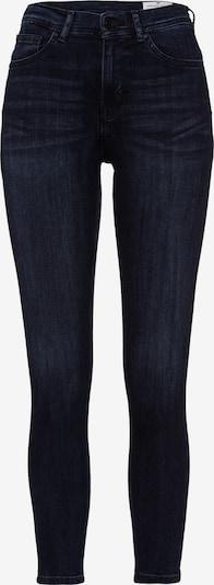 Cross Jeans Jeans ' Judy ' in blue denim, Produktansicht