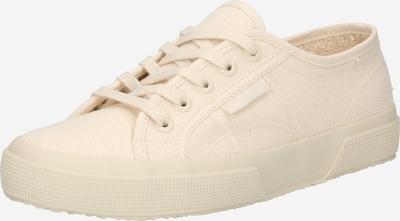 SUPERGA Sneaker 'Cotu' in beige, Produktansicht