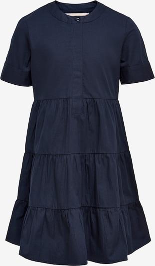 Rochie 'Alexa' KIDS ONLY pe albastru noapte, Vizualizare produs
