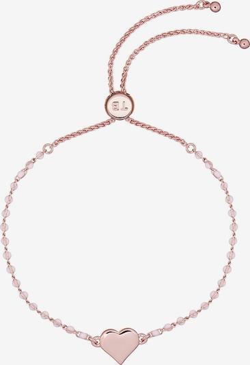 Ted Baker Bracelet 'RAINBA' in Rose gold, Item view