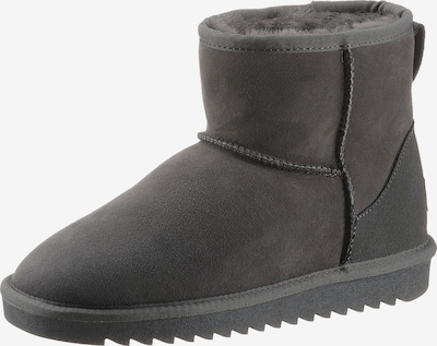 ARA Stiefel in grau, Produktansicht