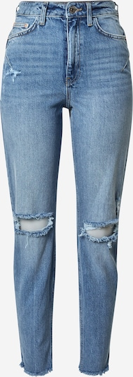 River Island Jeans 'CARRIE' in blue denim, Produktansicht