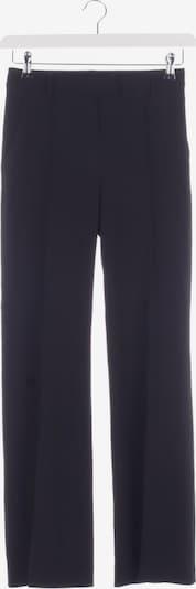 Plein Sud Pants in S in Black, Item view