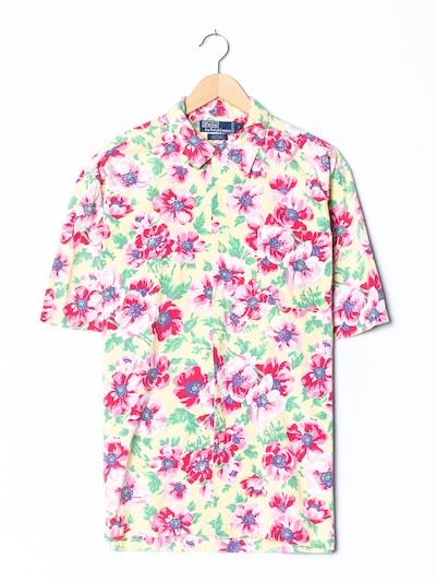 POLO RALPH LAUREN Hawaiihemd in XL in mischfarben, Produktansicht