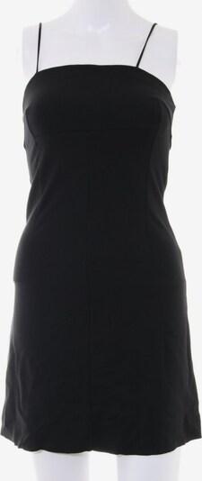 Bik Bok Minikleid in XS in schwarz, Produktansicht