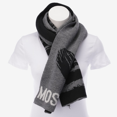 MOSCHINO Scarf & Wrap in One size in Mixed colors, Item view