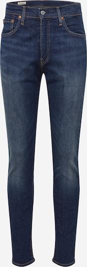 LEVI'S Džíny '512™' - modrá džínovina, Produkt