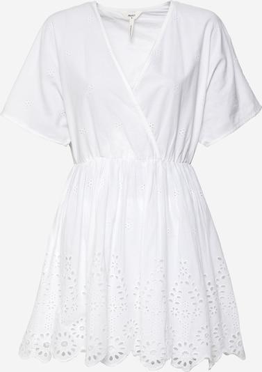 OBJECT Kleid 'LINI' in offwhite, Produktansicht