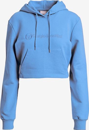 Sergio Tacchini Pullover 'ALINA' in blau, Produktansicht
