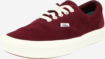 VANS Sneaker 'ComfyCush Era' in Rot