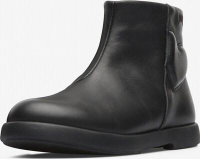 CAMPER Stiefel 'Duet' in schwarz, Produktansicht