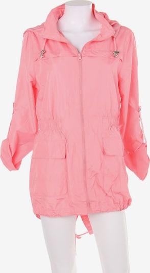 BRAVE SOUL Jacket & Coat in S in Pink, Item view