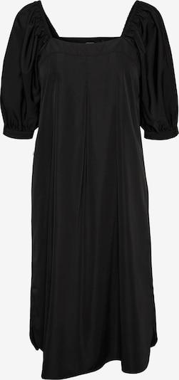 VERO MODA Kleid 'Frency' in schwarz, Produktansicht
