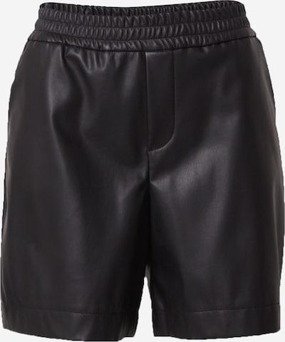 ONLY Broek 'Pinzon' in de kleur Zwart, Productweergave
