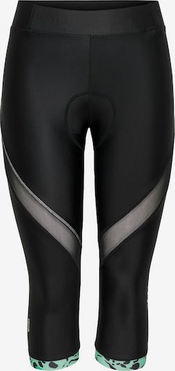 ONLY PLAY Tights in schwarz, Produktansicht
