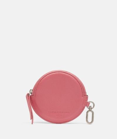 Liebeskind Berlin Etui in rosa, Produktansicht