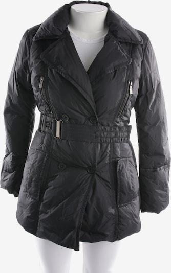 Add Jacket & Coat in L in Night blue, Item view