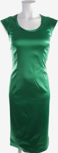 DOLCE & GABBANA Kleid in XXS in grün, Produktansicht