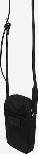 ESPRIT Funda para smartphone en negro, Vista del producto