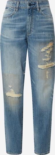 Jeans 'Janeh' G-Star RAW di colore blu denim, Visualizzazione prodotti