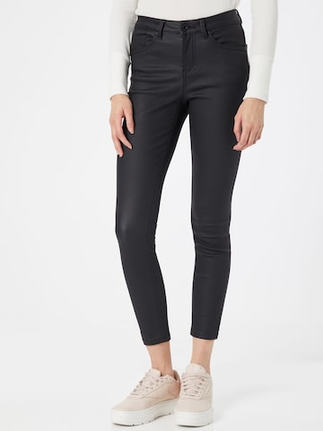 Soccx Jeans in Zwart