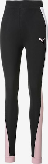 PUMA Leggings in schwarz, Produktansicht