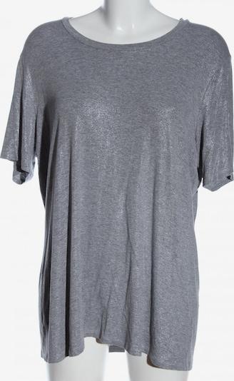 Marina Rinaldi T-Shirt in L in hellgrau, Produktansicht