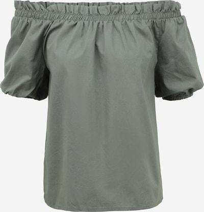 Vero Moda Tall Bluzka 'LANIE' w kolorze zielonym, Podgląd produktu