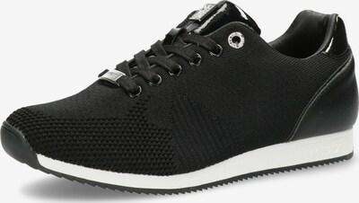 MEXX Sneaker 'CATO' in schwarz, Produktansicht