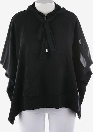 Philosophy di Lorenzo Serafini Sweatshirt in XS in schwarz, Produktansicht