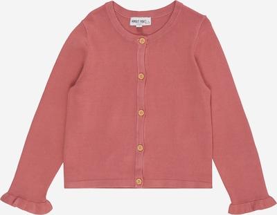 ABOUT YOU Cárdigan 'Nola' en rosa, Vista del producto