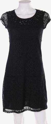 okay Dress in S in Black